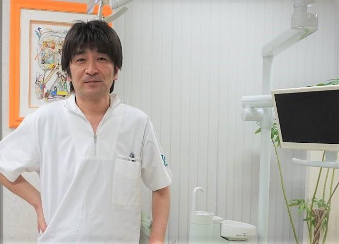 柴田 慶郎