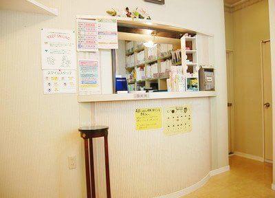 藤沢駅 出口バス8分 グリーン歯科写真3