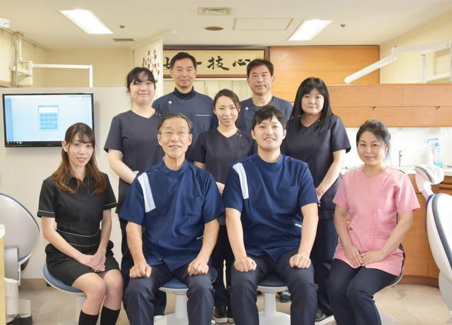 歯医者さん選びに迷ってない?広島市南区にある3院のおすすめポイント