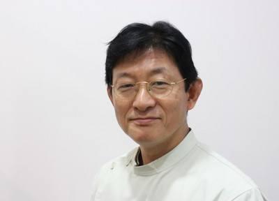 【神戸市灘区:六甲道駅北口 徒歩3分】 中村歯科医院写真3