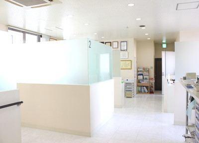 南大分駅 車5分 木村歯科医院のその他写真3