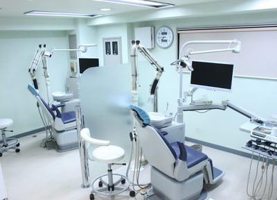 吉岡歯科の画像