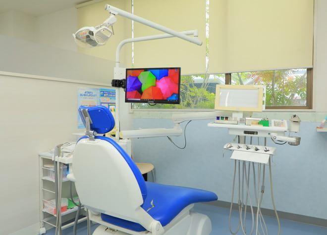 栗東市にある歯医者さん5院!おすすめポイントを紹介