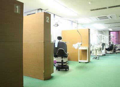 【吉野本町】坂東歯科医院の画像