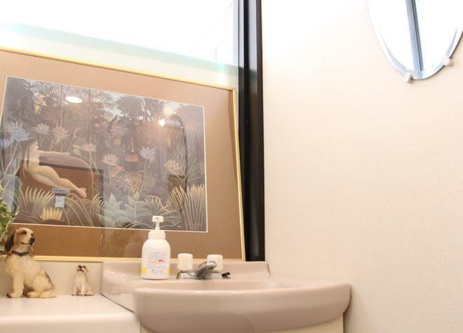 水戸駅 南口車6分 たなか歯科医院写真7