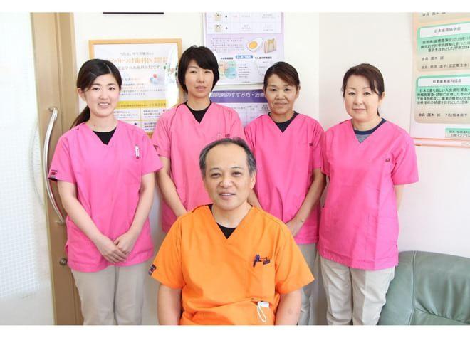 そのき歯科医院
