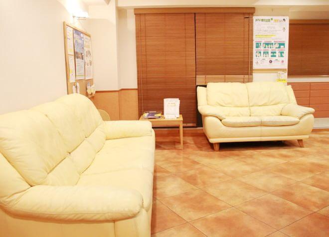豊洲駅出口車9分 あらい歯科クリニックの院内写真6