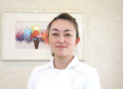小曽木歯科の画像