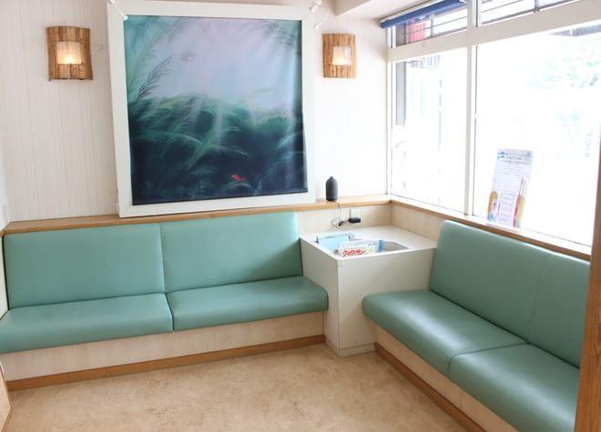 まきの歯科医院の写真4