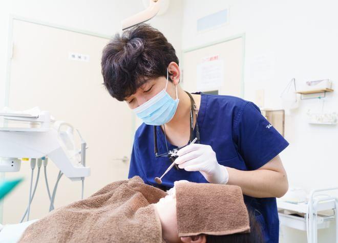 【世田谷通り方面】世田谷駅の歯医者2院!おすすめポイント掲載
