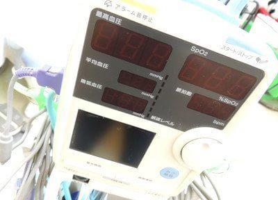 五反野駅 出口徒歩 1分 吉田歯科(中央本町)のその他写真5