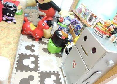 五反野駅 出口徒歩 1分 吉田歯科(中央本町)のその他写真7