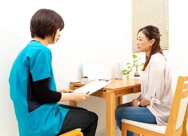亀田歯科医院の写真6