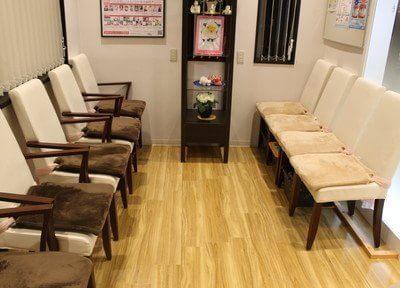 山村歯科クリニックの画像