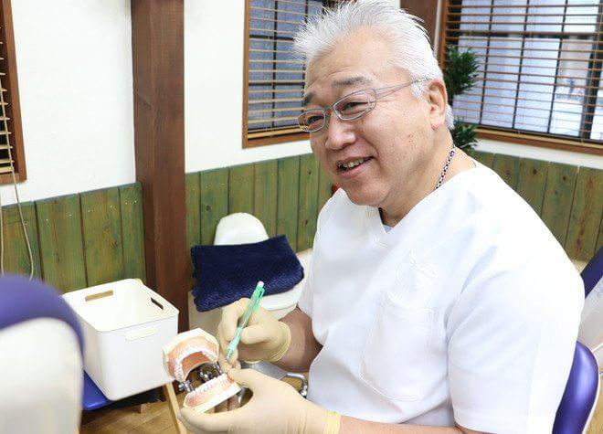 大久保駅(兵庫県) 出口徒歩 5分 野島歯科医院の写真7