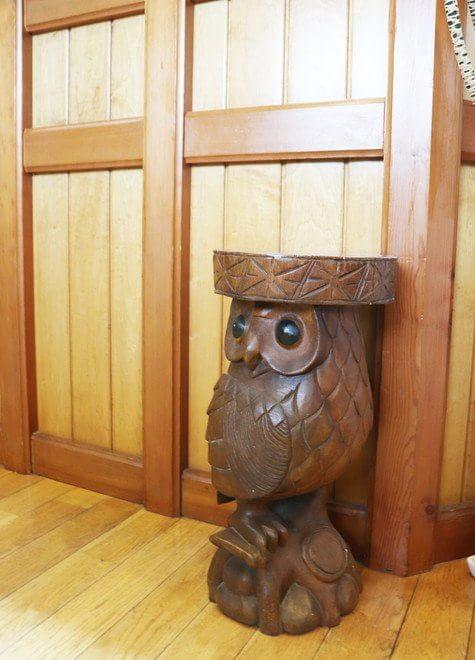 大久保駅(兵庫県) 出口徒歩 5分 野島歯科医院の写真3