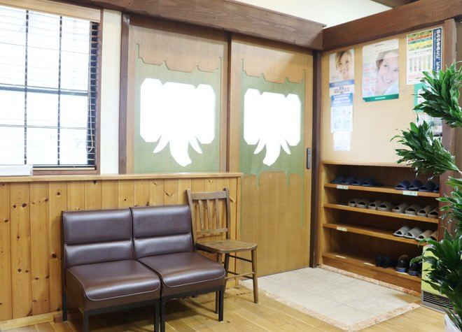 大久保駅(兵庫県) 出口徒歩 5分 野島歯科医院の写真2