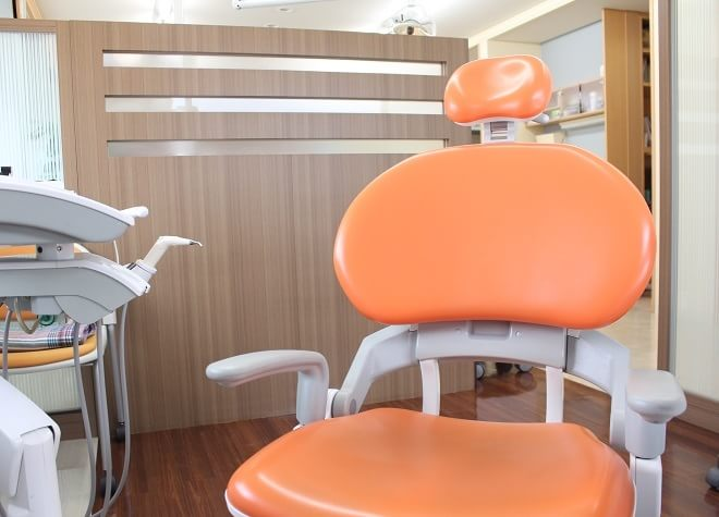 みやぐち歯科クリニックの画像