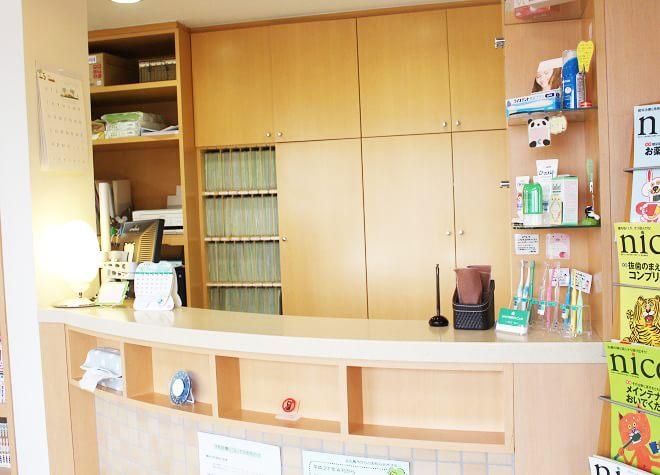 ≪歯医者予約≫北広島市にある歯医者さん!おすすめポイントを紹介