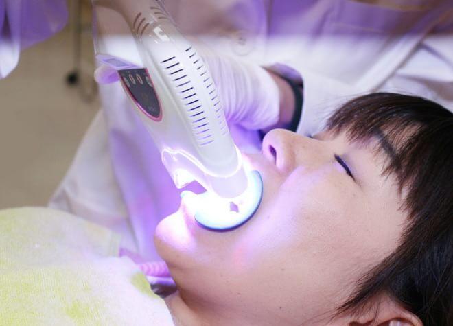 杉田歯科クリニックの画像