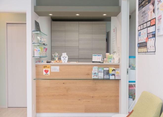 親知らずが痛む方へ!宮城県の歯医者さん、おすすめポイント紹介|口腔外科BOOK