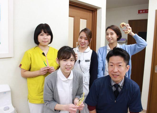 岡﨑歯科医院