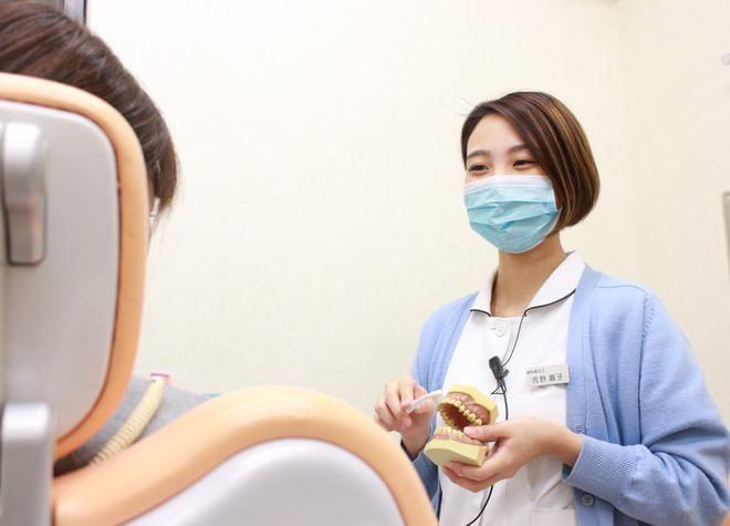 岡﨑歯科医院の画像
