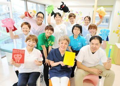 小室歯科 久宝寺診療所