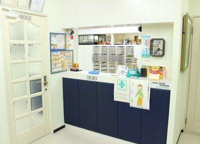 近鉄八尾駅 出口徒歩9分 大野歯科医院写真7