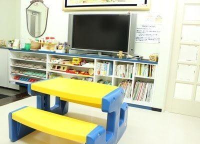 近鉄八尾駅 出口徒歩9分 大野歯科医院のその他写真6