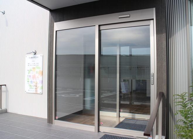 太田駅(群馬県) 出口車15分 えん歯科クリニック写真3