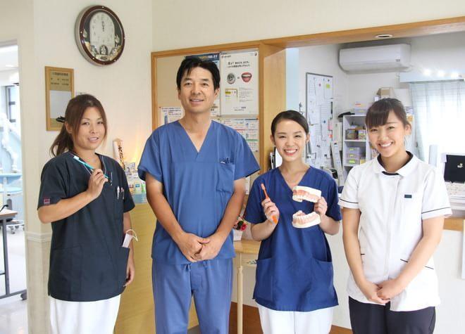 小宮歯科診療室