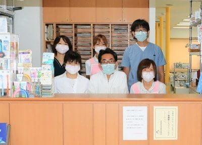 したら歯科矯正歯科医院