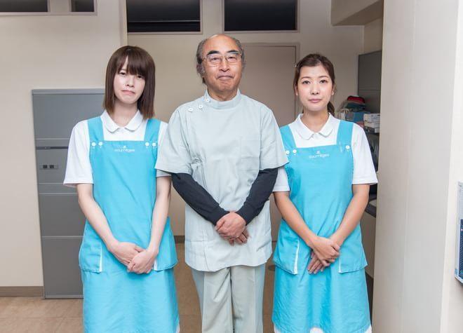ヒロアキ歯科医院