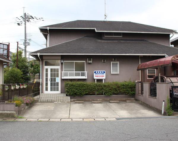 三田駅(兵庫県) 出口徒歩25分 尾崎歯科医院の外観写真5
