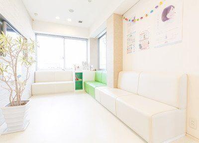 府中駅(徳島県) 出口徒歩 25分 おおしお歯科医院のその他写真3