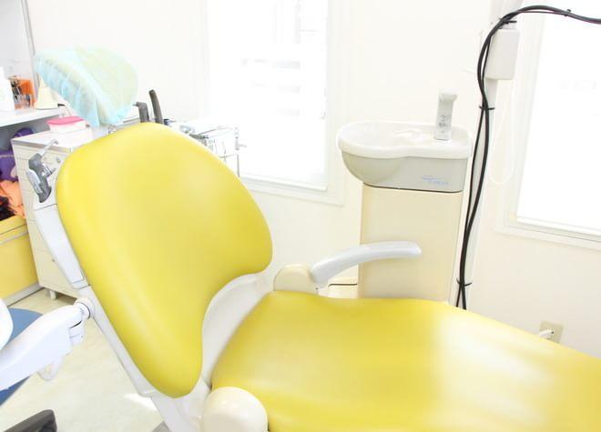 みなみ草津ファミリー歯科の画像
