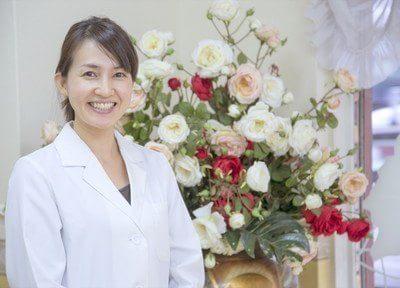 アンブル歯科の画像