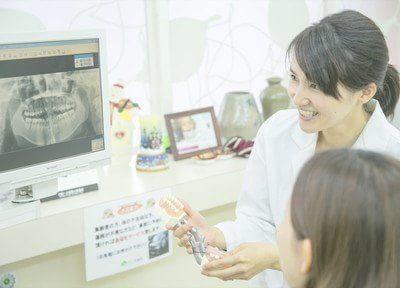 アンブル歯科