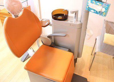東洋歯科医院の画像