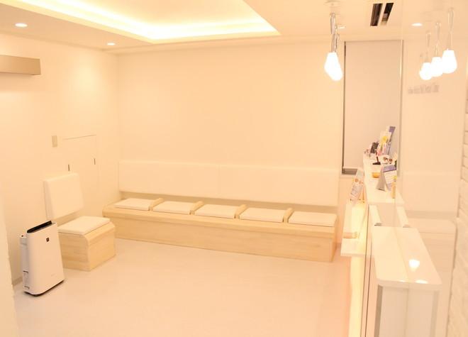 吉川医療モール歯科の画像