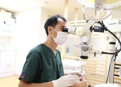 大樹歯科治療院の画像