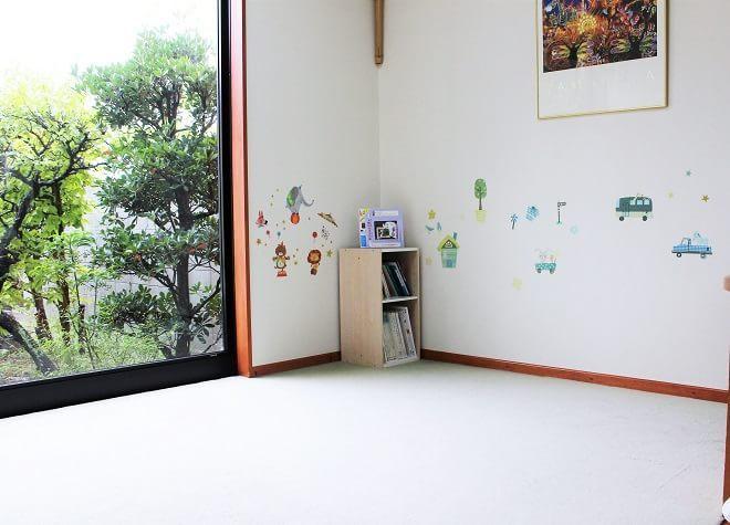 三島二日町駅 出口車5分 S・D・Cさいとう歯科クリニックの院内写真3