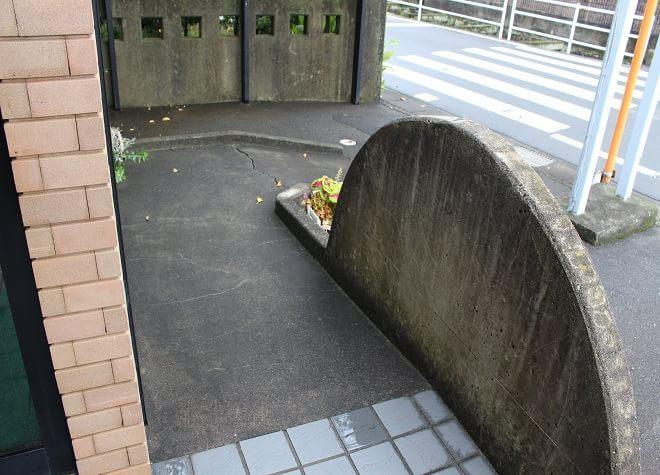 三島二日町駅 出口車5分 S・D・Cさいとう歯科クリニックの外観写真6