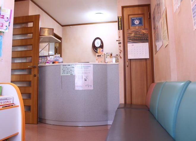 東條歯科医院の写真3
