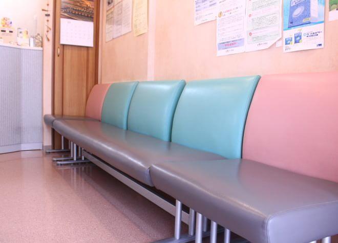 東條歯科医院の写真4