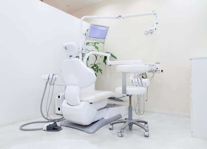 クレール歯科クリニックの画像