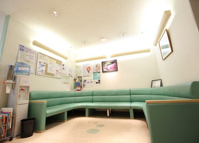 第一歯科医院の画像