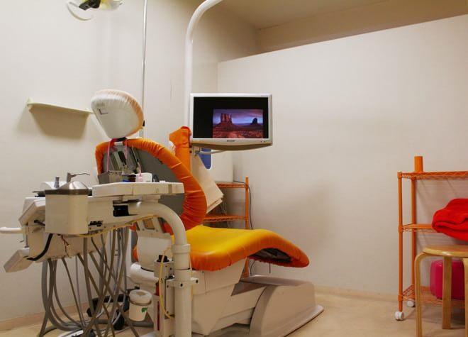 草加ファミリー歯科・矯正歯科クリニックについて
