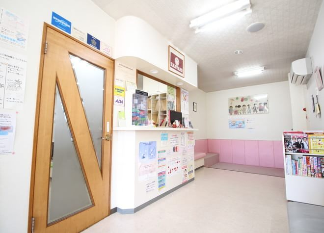 みやうち歯科医院の画像